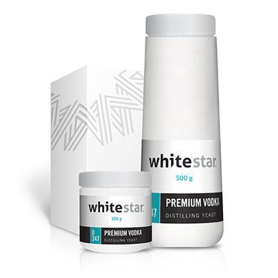 Product image for D347 Premium Vodka